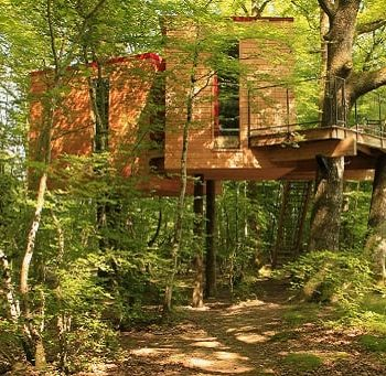 0117-6-Nid_sur_leau_hébergement_insolite_cabanes_dans_les_arbres_pres_de_guédelon-min