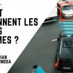 Comment-fonctionnement-les-voitures-autonomes-_-1