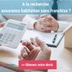 Trouver-une-assurance-habitation-sans-franchise-