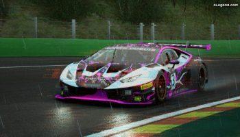 big-lamborghini-esports-the-real-race-800×450