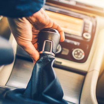 boite-automatique-manuelle-consommation