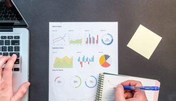 charts-data-desk-669615-e1559136320662