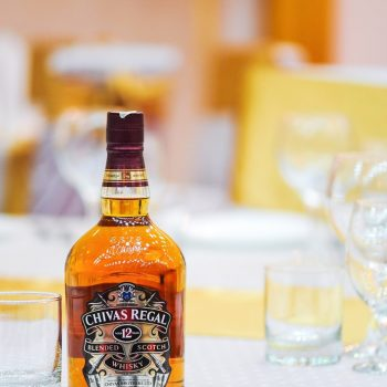 comment-conserver-sa-bouteille-de-whisky