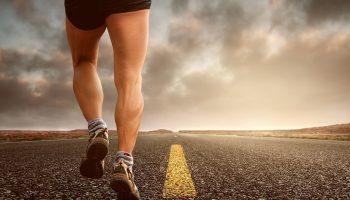 Comment prendre efficacement du muscle ?