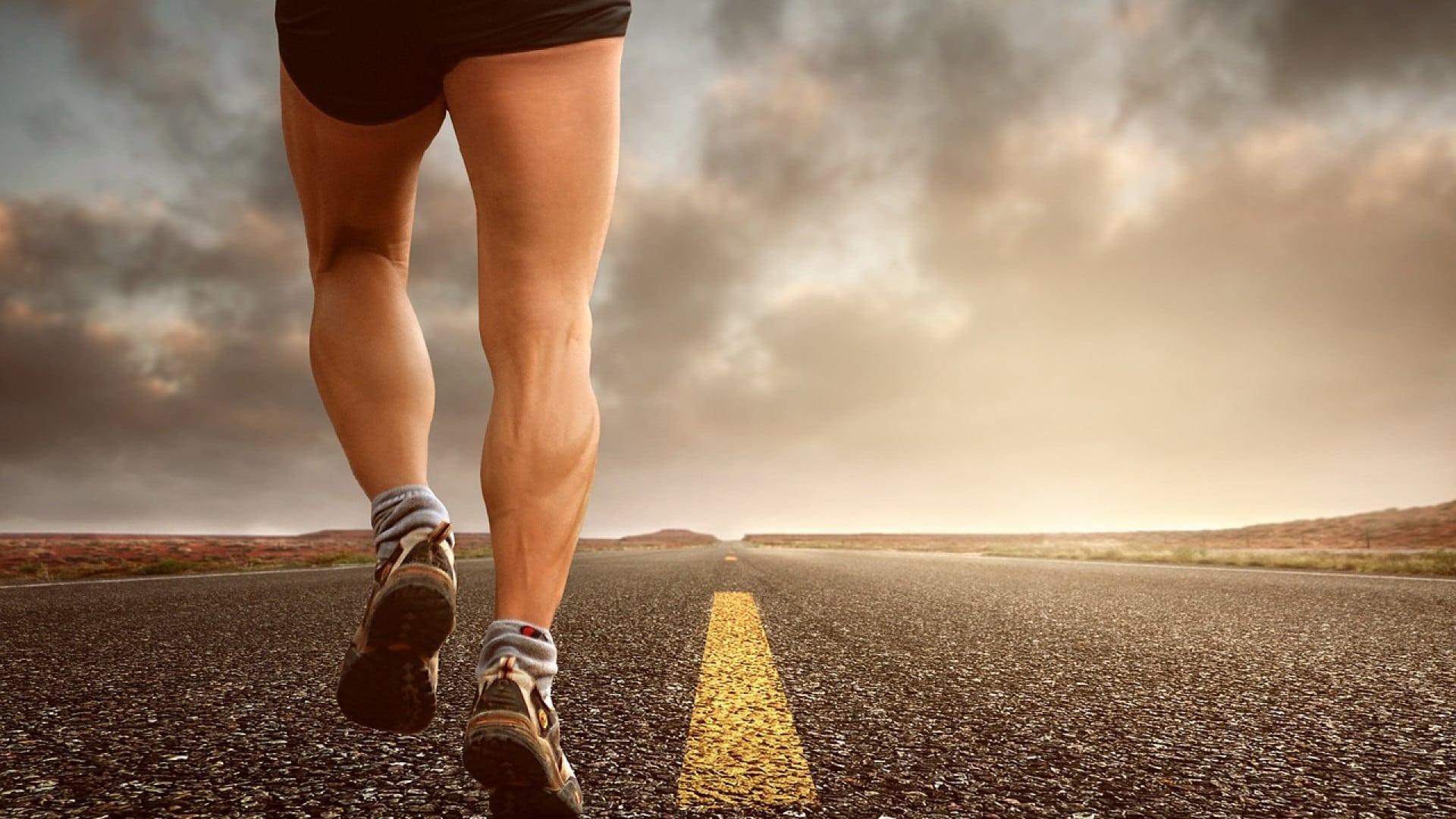 comment-prendre-efficacement-du-muscle