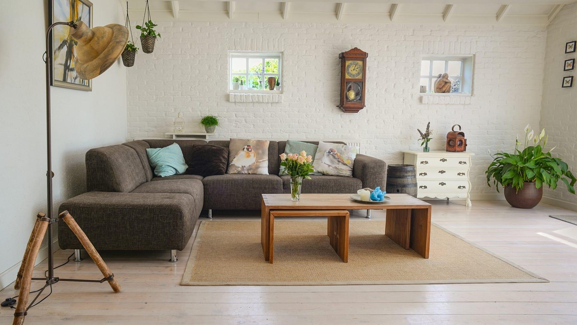 Comment rendre votre appartement attrayant ?