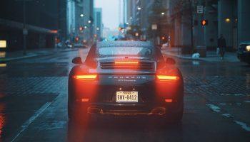 Connaissez-vous le bonus malus écologique pour les voitures ?