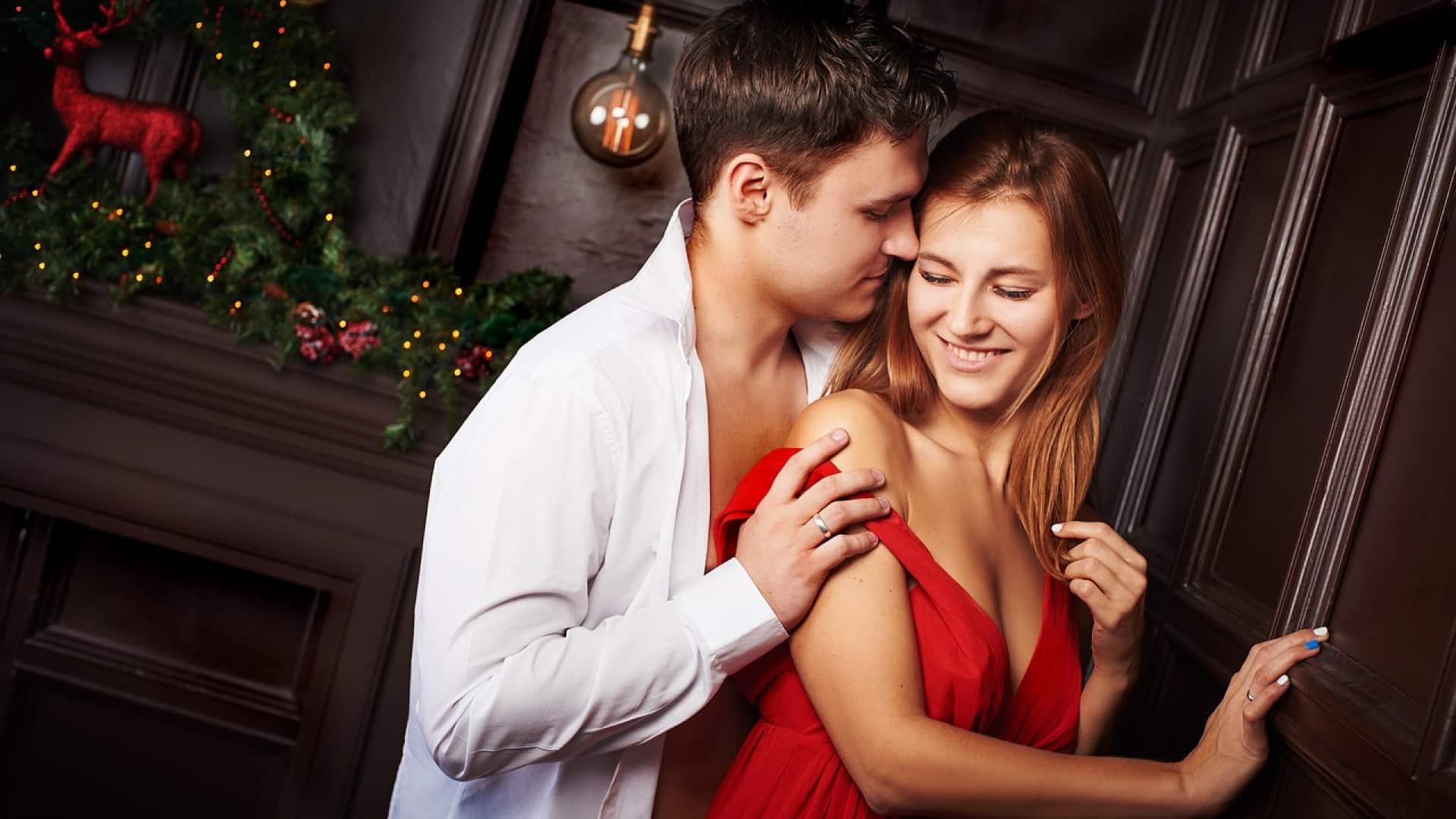 couples-quels-sont-les-avantages-des-objets-coquinse28089