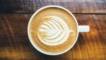 il-est-important-dacheter-du-cafe-de-qualite