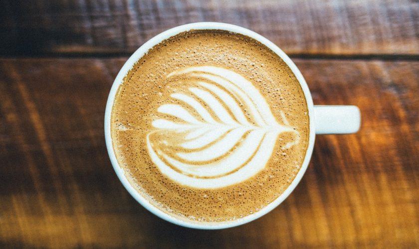 Il est important d'acheter du café de qualité