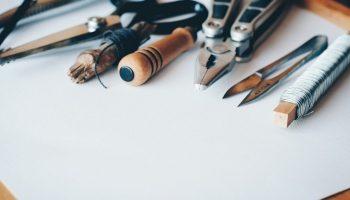Magasin de bricolage : comment choisir le bon ?