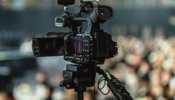 PME: Pourquoi faire appel à un professionnel pour produire de bons contenus vidéos ?