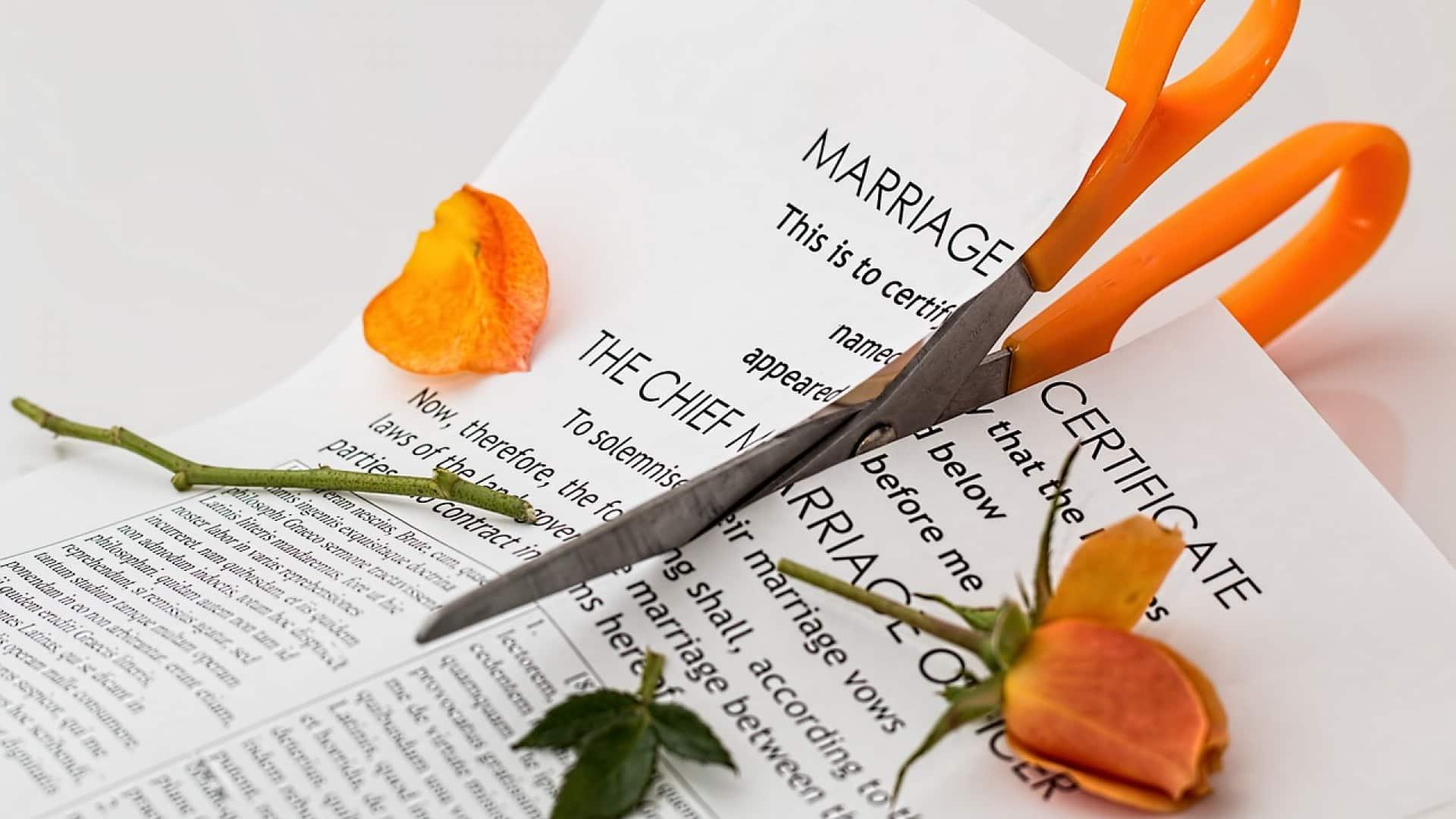 pourquoi-consulter-un-notaire-lors-du-divorcee28089