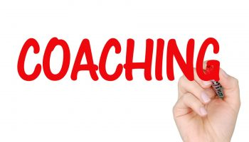 Quelle est l'importance du coaching de vie ?