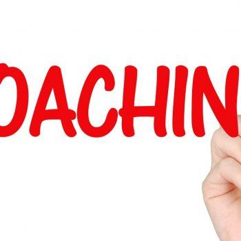 Quelle est l'importance du coaching de vie ?