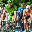 Quels sont les critères de choix d'un maillot de vélo ?