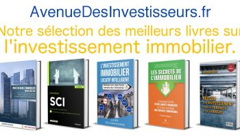 selection-livres-investissement