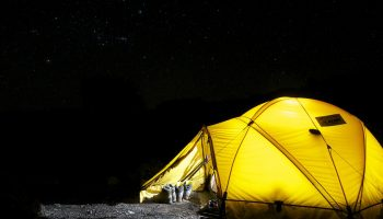 tente-de-camping-comment-faire-le-bon-choix